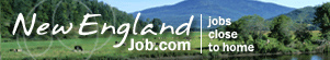 newenglandjob
